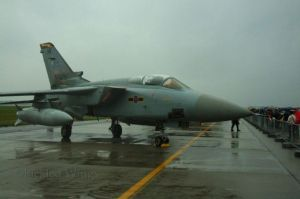 Tornado F.3 at Ostrava in 2008.